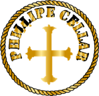 Phillipe Cellar logo